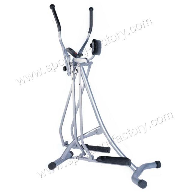 air walker machine